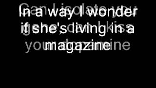 Red Hot Chili Peppers - This Is The Place Lyrics