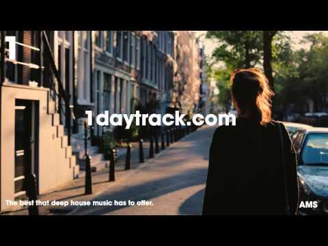 Monthly Mix Feb '16 | Sander Ghielen - True Relaxation | 1daytrack.com