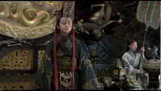 War of the Three Kingdoms Episode 1