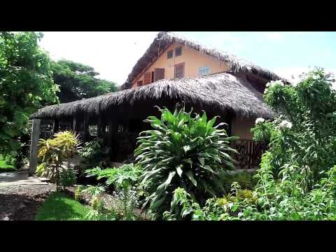 Www Location Villa Nosy Be Com