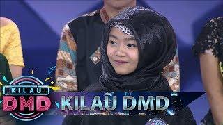 Gadis Imut 15 Tahun Ikutan Kilau DMD - Kilau DMD (30/3) MP3