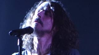 Temple of the Dog - All Night Thing – Live in San Francisco