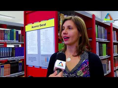(JC 28/08/2017) I° Simpósio do CEFET sobre Língua e Literatura