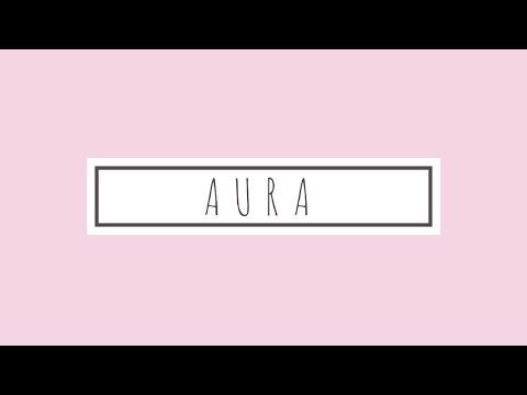 telepathics - Aura