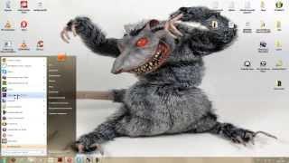 Установка русского языка в Adobe Premiere Pro CC. Видео урок