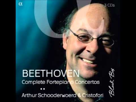 Beethoven Piano Concerto No.4