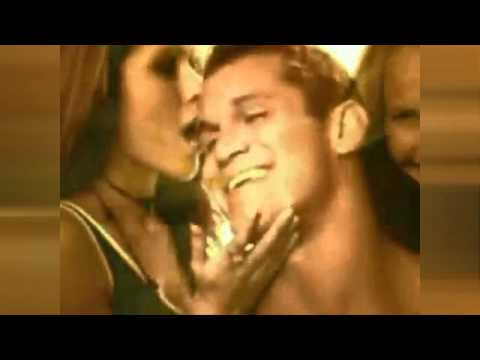 2005-2006 : Randy Orton 7th Titantron (HD)
