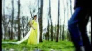 Boohey Barian-Hadiqa-Kiani.Pakistani song