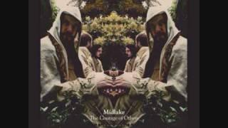 Midlake - Winter Dies