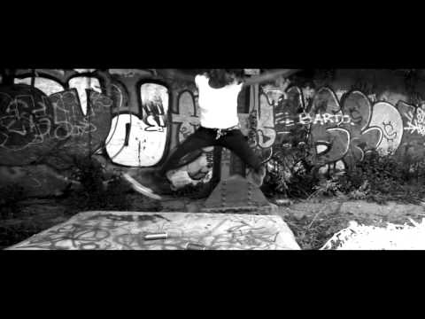 "Pugs Atomz X Schlachthofbronx  ""Slowine""  official video"