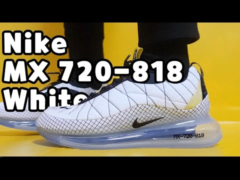 nike-mx-720-818-unboxing/nike-air-max-720-on-feet-review