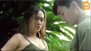 Phim 18+ || Cảnh nóng phim Việt xưa