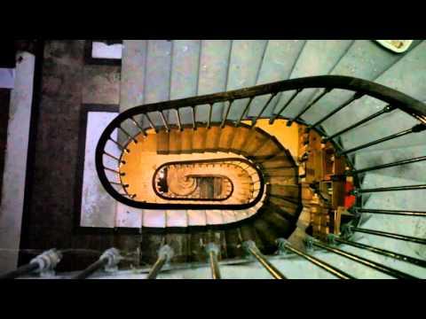 bip-into-the-wild---episode-4-:-panique-à-langoiran-(film-d'horreur)
