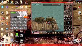 Repeat youtube video M2 Fish