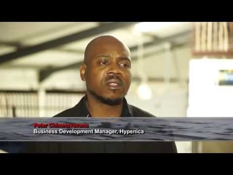 Successful Totally Concrete franchise launching in East Africa [construction]