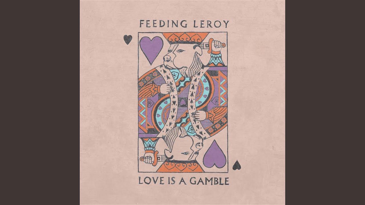 Love is a gamble song isildur1 poker rankings