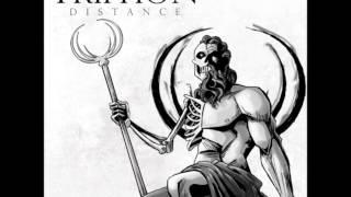 Triphon - Open The Gates [HD]