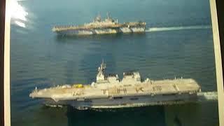 Admiral Togo Battleship Mikasa Hotel 艦内 記念艦「三笠」について 三...