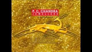 P.C. CHANDRA JEWELLERS SWARNA MRIGAYA - 2012.