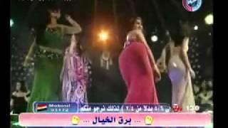 algerie mascara mamounia ghinwa rai.flv.flv