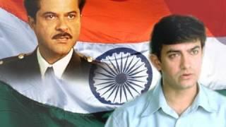 Naye Bharat Ki Nayi Tasveer - Bollywood Super-hit Patriotic Dialogues - Satyamev Jayate