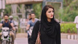 ISM Movie Song Promo Starring Nandamuri Kalyan Ram, Aditi Arya Musi...
