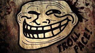 Trollface Quest 5-ЧЕМПИОНАТ МИРА ПО ФУТБОЛУ