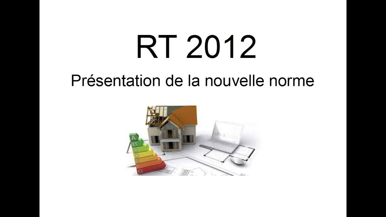 Constructeur Maison Saint Maime 04300 Meilleur Prix