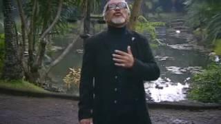 KasihNya Sempurna-Jhon Tanamal Mp3