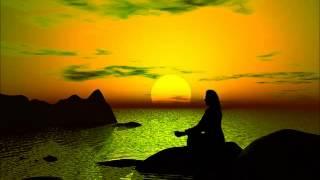 WAKE UP Meditation ~ Solara An-Ra