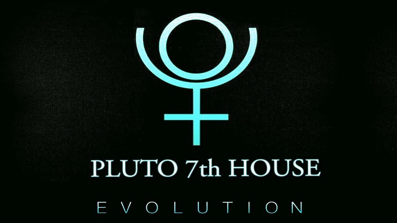Astrology pluto in 7th houselibra raising vibrations youtube astrology pluto in 7th houselibra raising vibrations biocorpaavc