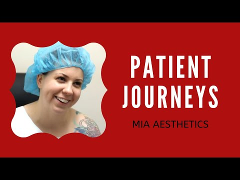 Mia Aesthetics | The Most Affordable Plastic Surgery Clinic