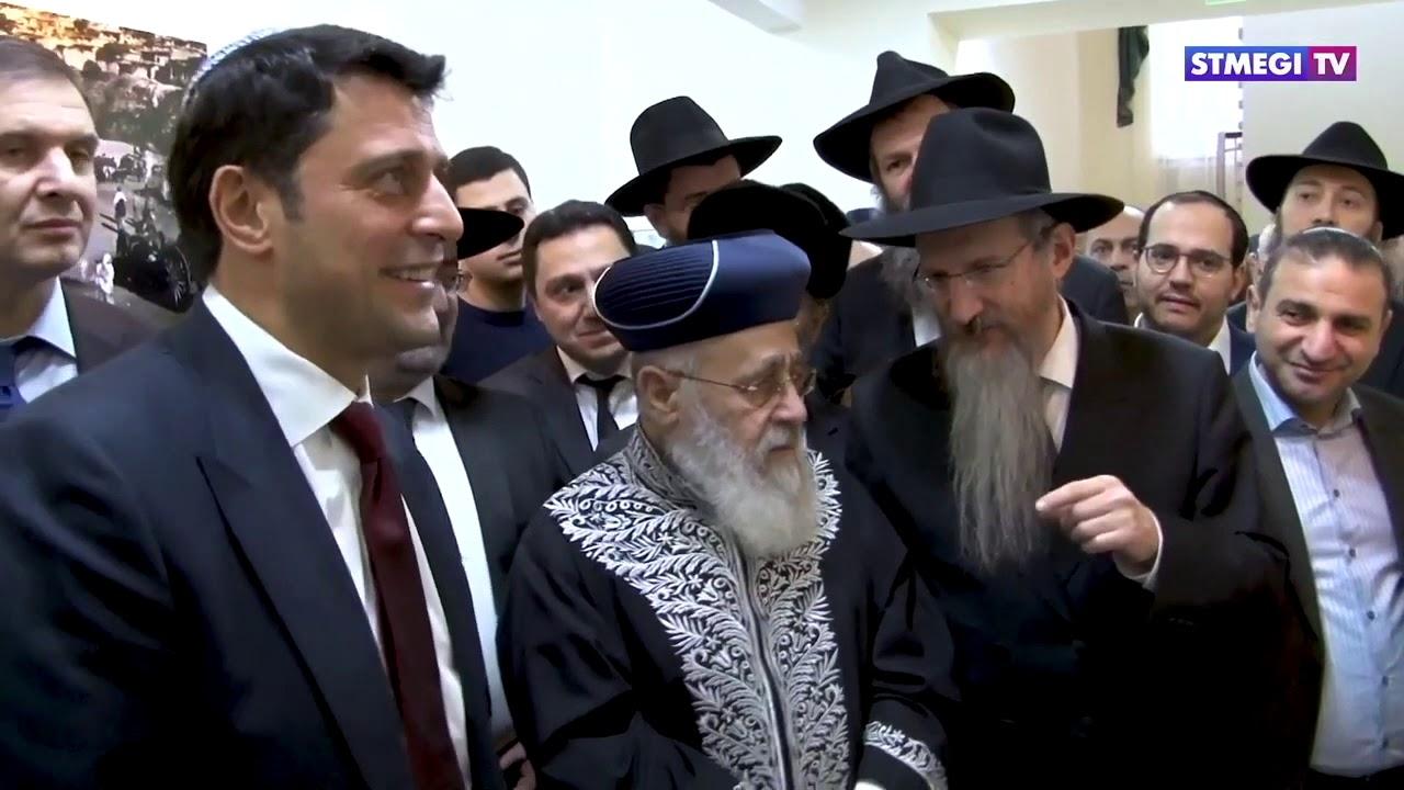 прошлое пленяет евреи в москве зимой фото кольцо чаще носят