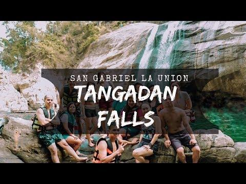 tangadan-falls-l-where-to-go-in-la-union