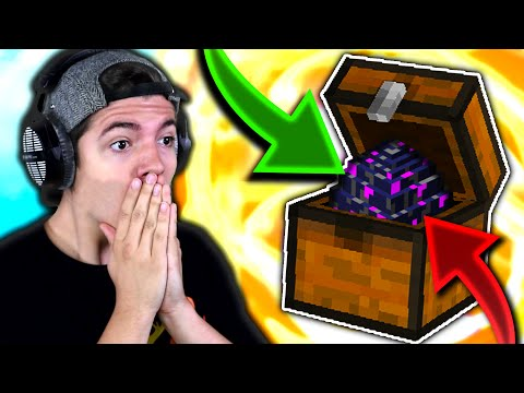 I CAN'T BELIEVE IT! | Minecraft MONEY WARS