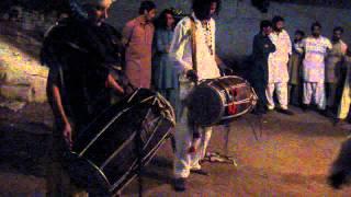 baba lal shah ko murree peeron ka ghar rani tag with me and mithu saie...