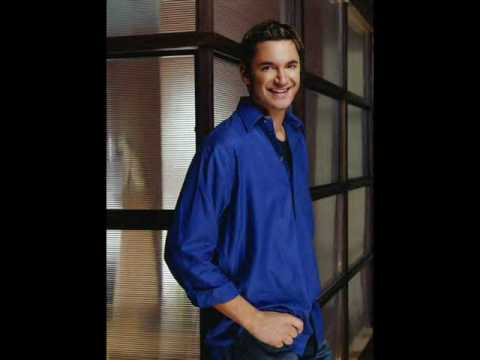 Andy Hallett  It's Not Easy Being Green
