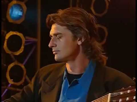 Mike Oldfield   Live 1992