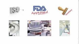 FDA Consulting :: 510(k) Consultants :: QPC Services