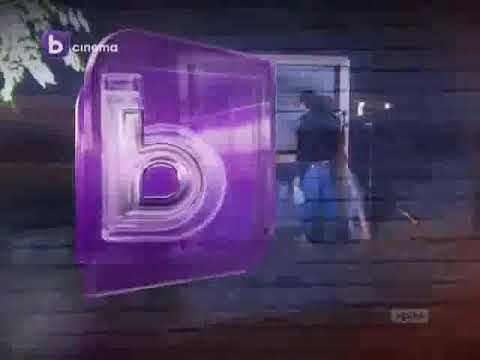 Btv comedy online
