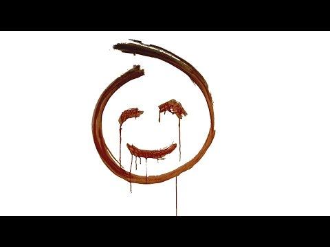 Revenge The Perfect Murder ( Suspense Thriller Short Film )