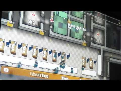 prison architect ep 8 season 4
