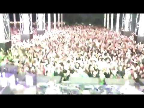 Maceo Plex Live in Spine 2016