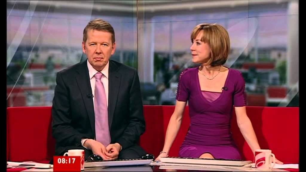 Sian williams sexy