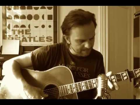 Tim Christensen - Enjoy the Silence mp3 baixar