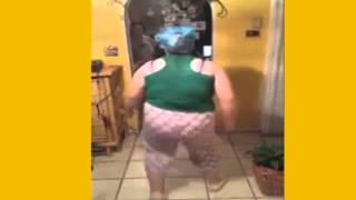 funny woman,crazy dance.. sitya loss by eddy kenzo