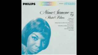 Download Nina Simone - Be My Husband MP3 song and Music Video