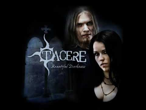 Tacere - Foes