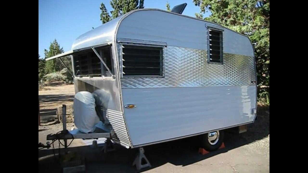 medium resolution of  teardrop 1964 shasta travel trailer reconstruction project part fifteen solar on shasta camper cable vintage travel shasta camper wiring diagram