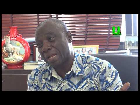 Rescind decision to lay off workers of fmr Capital / UT Bank - Kwabena Donkor